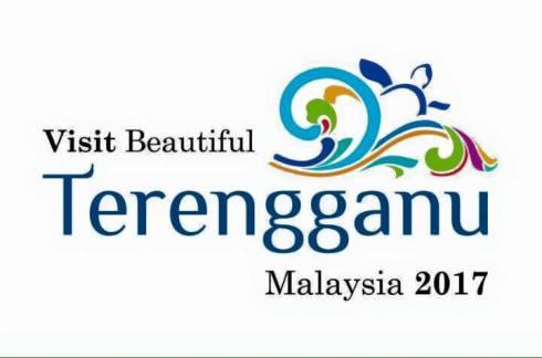 Image result for visit terengganu 2017